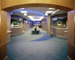 Impressive My Home Office Plans Floor Plans With Home Home Office Doctor Office Floor Plan