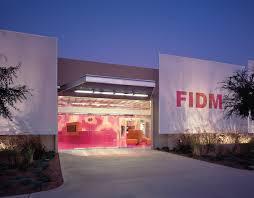 fidm merchandise marketing essay examples edu essay