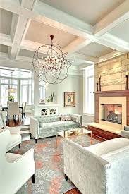 chandelier in great room family room chandeliers great room chandeliers best living room chandeliers ideas on chandelier in great room