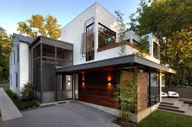 modern home architecture. Modern Architecture Designs Exterior Decor Home