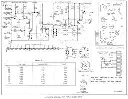 901a jpg complete moog modular service manual 8 2mb pdf
