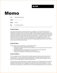 memorandum examples sample memo letter template png informative memo examples sample memorandum