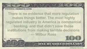 Decision Making Quotes Extraordinary Decision Making Quotes Popular Quotes Wilbur Ross Money Quote