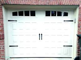 craftsman garage door opener remote craftsman garage door opener remote control garage designs sears garage door