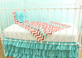c and turquoise bedding dillards duvet covers c bedspread