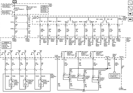 Allison Transmission Wiring Harness Diagram