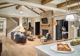 flooring ideas for family room. magnificent flooring ideas for family room remodelling fresh in kids design new at kitchen and open floor plan. i