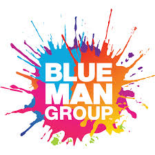 Blue Man Group Nyc Seating Chart Astor Place Theatre New York Tickets Schedule Seating Chart Directions