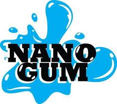<b>Nano Gum</b>: купить детские товары <b>Nano Gum</b> по низким ценам в ...