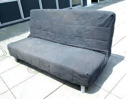 ikea couch bed folding futon sofa bed ikea ps sofa bed instructions ikea couch bed