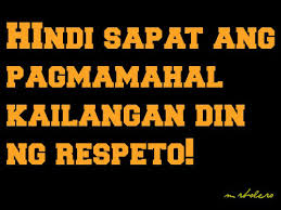 Facebook Love Quotes Archives - Tagalog Sad Love Quotes