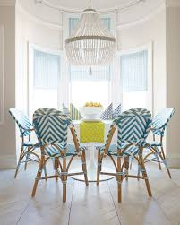 serena and lily riviera chairs chair design ideas