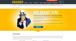 proven websites for finding lance writing gigs cracked