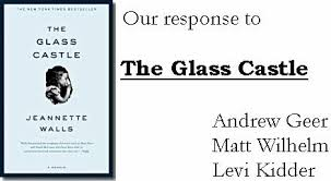glass castle essay glass castle essay the glass castle a memoir jeannette walls first year college readers draw the