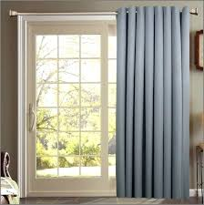 shower curtain over sliding glass doors beautiful curtain for french door size curtain french door curtains