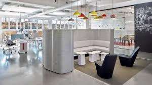 vitra citizen office. Perfect Vitra Vitra IT Office 2016_web_169 And Citizen