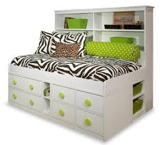 twin bed with storage and bookcase headboard. Unique Storage Twin Bed With Bookcase Headboard And Storage 2018 For Twin Bed With Storage And Bookcase Headboard T