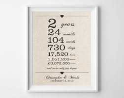 wedding gift amazing 19th wedding anniversary gift ideas for her picture wedding ideas magazine cool