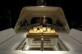Tavolo In Teak Per Barche : Duckboard for sailboats cockpit carabottini per pozzetti