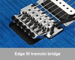 ibanez guitars manuals manuals