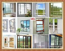 home windows design. impressive types of house windows design skillful ideas 8 home s
