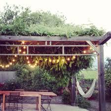 outdoor terrace lighting. Outdoor Patio Lights (2) Terrace Lighting