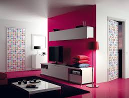 colorful door design and decorating ideas home design and home