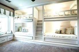 home office bedroom ideas. Office Guest Room Combo Ideas And Spare Bedroom . Awesome Home
