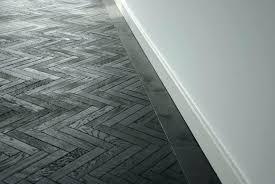 herringbone tile wood floor black herringbone parquet dockland renaissance wood floor tile layout herringbone pattern wood