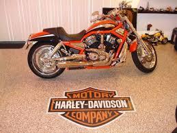 best harley davidson garage flooring kit flooring designs