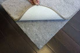 thick rug pad oz felt area rug pad 1 4 thick recycled felt jute area rug thick rug pad
