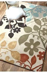 keno rug best slots rugs usa groupon