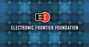 Electronic Frontier Foundation | Defending your rights in the digital ...