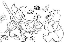 Free Printable Fall Coloring Pages Best Of Beautiful Cartoon App And