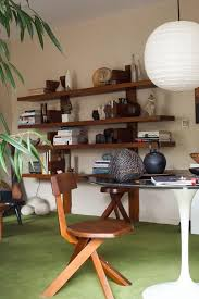 Where To Buy Modern Furniture Classy Alexandre Jolivet And Ulrikk Dufossé Teilo R Mid Century Modern