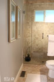 replace bathtub with shower only image collections