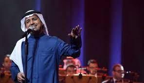 """راشد الماجد يطرح أحدث أعماله الغنائية """"بترجعين"""" - روتانا"""