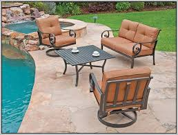 source outdoor furniture. Nice World Source Patio Furniture Backyard Remodel Concept Moab Patios Home Decorating Ideas Outdoor