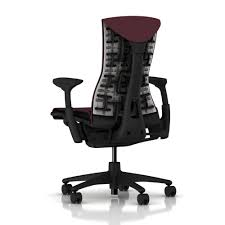 office chair guide. New Ideas Herman Miller Mulberry Fabric Embody Chair Office Furniture Scene Ergonomic Guide T