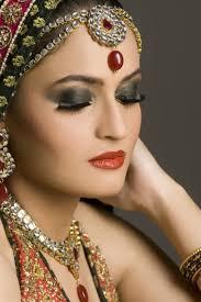 latest stani bridal makeup images mugeek vidalondon