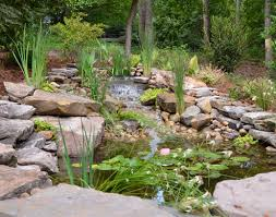 Creative of Garden Rock Features 1000 Images About Rocks And Boulders On  Pinterest Gardens