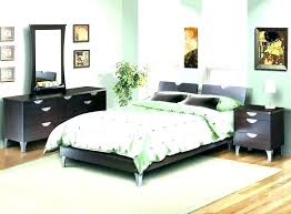 bedroom ideas for young adults. Fine For Adult Bedroom Ideas Young  Furniture Throughout Bedroom Ideas For Young Adults