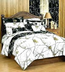 blue camo twin bed set sets full bedroom comforter pertaining to plan 2 camouflage twin bed set comforter