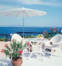 paint outdoor furniture1 jpg