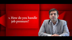 interview rockers amazing answer how do you handle pressure interview rockers 17 amazing answer how do you handle pressure must watch video