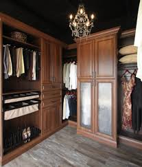 modern bathroom armoire french bathroom walk closets wall accessories closet trends systems french