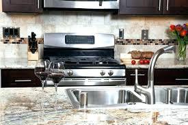 attaching dishwasher to granite countertop amazing dishwasher attach dishwasher granite countertop attaching dishwasher to granite countertop