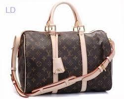 louis vuitton bags outlet. 214 best men\u0027s louis vuitton bags images on pinterest | lv handbags, backpacks and handbags online outlet
