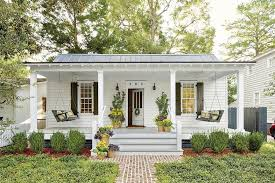99 easy diy farmhouse front porch decorating ideas 99homy for measurements 1092 x 728