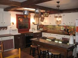 country style kitchen lighting. Unique Style Kitchen Category  Outdoor Designs And Everything In Country Style Lighting S